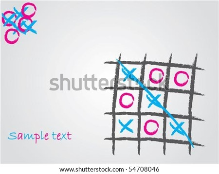X O Stock Images RoyaltyFree Images  Vectors  Shutterstock