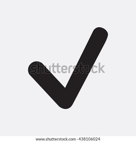 Tick Icon, Tick Icon Eps10, Tick Icon Vector, Tick Icon Eps, Tick Icon Jpg, Tick Icon, Tick Icon Flat, Tick Icon App, Tick Icon Web, Tick Icon Art, Tick Icon, Tick Icon, Tick Icon Flat, Tick Icon UI - stock vector