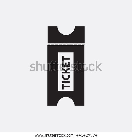Ticket Icon, Ticket Icon Eps10, Ticket Icon Vector, Ticket Icon Eps, Ticket Icon Jpg, Ticket Icon, Ticket Icon Flat, Ticket Icon App, Ticket Icon Web, Ticket Icon Art, Ticket Icon, Ticket Icon, Ticket - stock vector