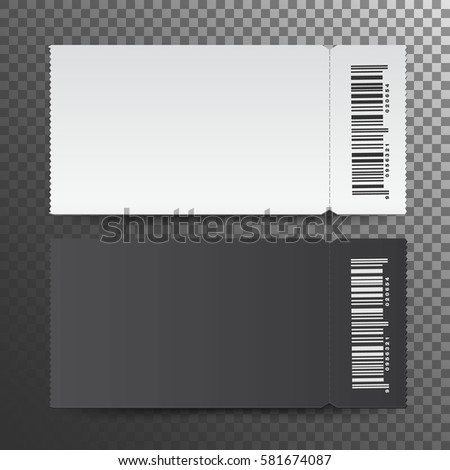 Concert Ticket Stock Images, Royalty-Free Images & Vectors