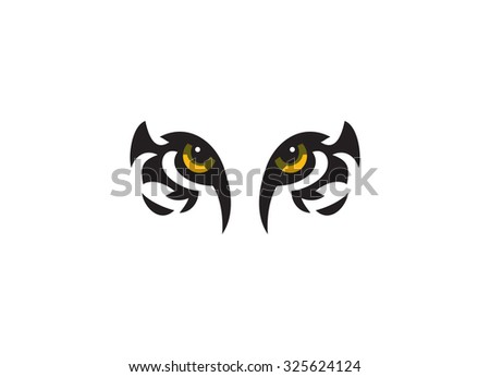 Tiger Eyes Stock Images, Royalty-Free Images & Vectors | Shutterstock