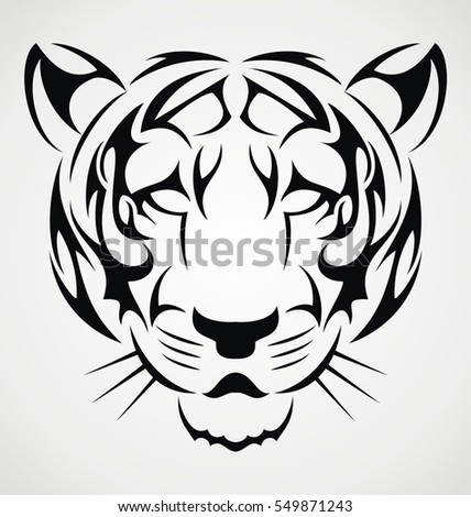 angry lion stock photos royalty free images vectors shutterstock. Black Bedroom Furniture Sets. Home Design Ideas
