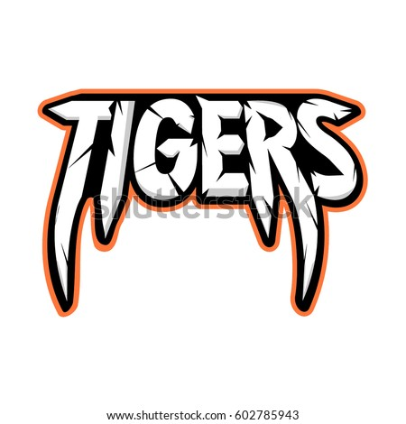 https://thumb1.shutterstock.com/display_pic_with_logo/3825941/602785943/stock-vector-tigers-team-logo-602785943.jpg