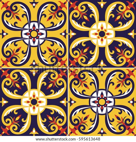 Delft Majolica Stock Images Royalty Free Images Amp Vectors