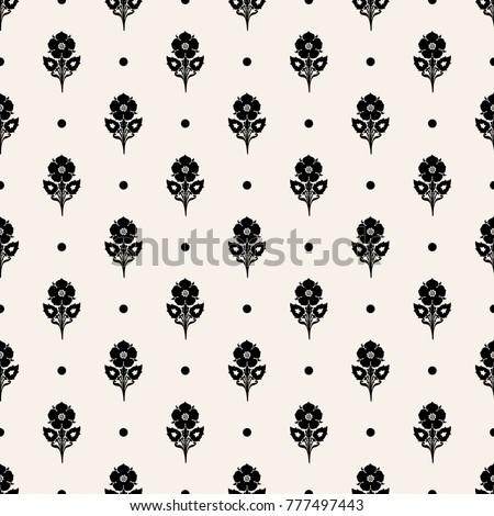 garlands black singles Colorful garlands at black strings on dark background celebration event vector illustration vectorstock  single image $1499 one-time payment.