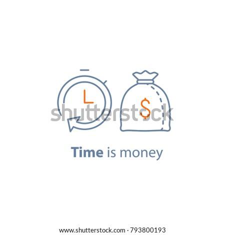 Long term capital management trading strategies