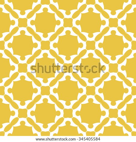 Tints of Festival Seamless pattern, Abstract Seamless pattern, Vector Seamless pattern. Repeating geometric, Seamless floral pattern