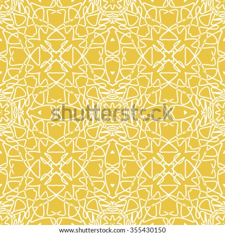 Tints of Festival Seamless pattern, Abstract Seamless pattern, Vector Seamless pattern. Repeating geometric, Seamless floral pattern,