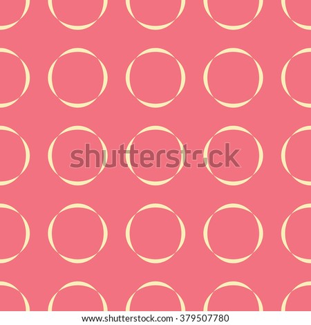 Tints of Froly pattern, The geometric pattern with lines, Abstract Seamless pattern, Vector Seamless pattern, Repeating geometric, Seamless floral pattern. - stock vector