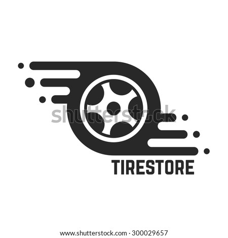 Wheel Logo Stock Images Royalty Free Images Amp Vectors