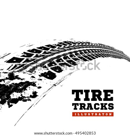 tire tread stock images, royalty-free images & vectors | shutterstock