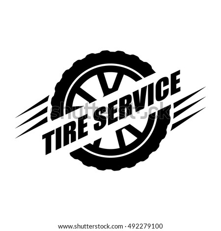 Image Result For Car Tyre Shop