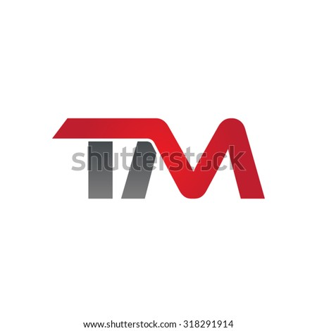 Tm Stock Images Royalty Free Images Vectors Shutterstock