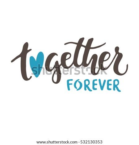 скачать игру Forever - фото 3
