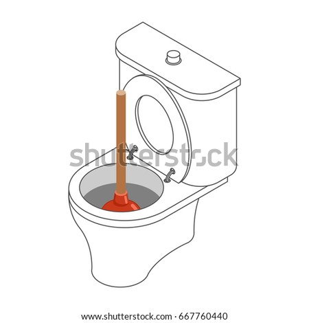 Preschool together with Clean Dirty Toilet Isometrics Interior Shithouse 431771137 furthermore Search P3 additionally Paper Towels in addition Photo String. on colored toilet paper
