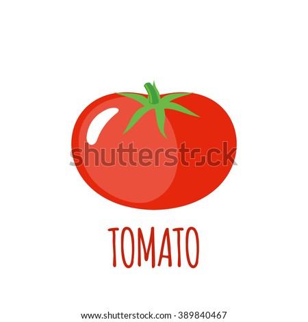 Tomato Stock Images, R... Tomato Logo