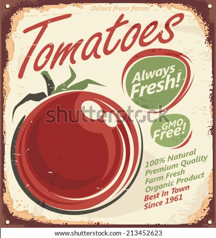 Tomato Label Stock Images, Royaltyfree Images & Vectors. Earthquake Signs. Traffic Us Signs Of Stroke. Babies Signs Of Stroke. Teacher's Signs. Feminist Signs Of Stroke. Creative Window Signs Of Stroke. Deal Signs Of Stroke. Scorpio Signs