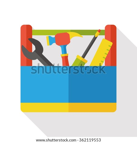 Tool Box Stock Images, Royalty-Free Images & Vectors | Shutterstock
