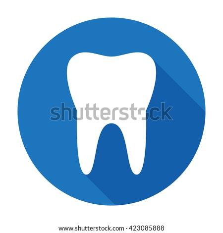 tooth Icon. tooth Icon Vector. tooth Icon Art. tooth Icon eps. tooth Icon Image. tooth Icon logo. tooth Icon Sign. tooth Icon Flat. tooth Icon design. tooth icon app. tooth icon UI. tooth icon web - stock vector