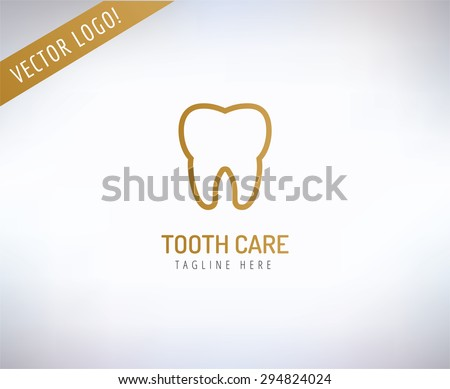 Dentist Medical Symbol Dentist Office Symbols
