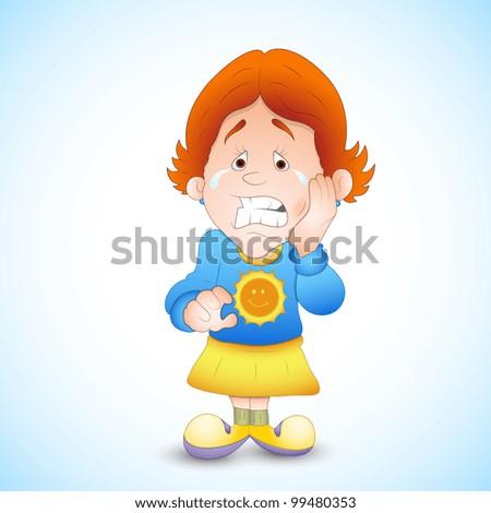 Tooth Pain Stock Vectors, Images & Vector Art | Shutterstock