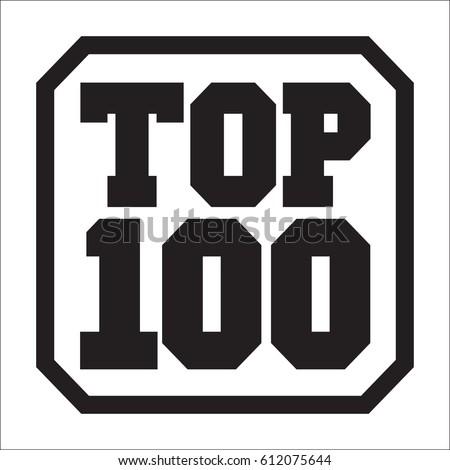 top 100 stock images royaltyfree images amp vectors