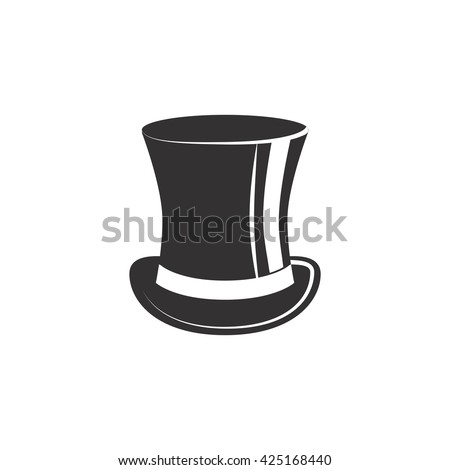 tophat stock images, royalty-free images & vectors | shutterstock