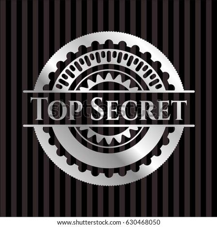 top secret stock images royaltyfree images amp vectors