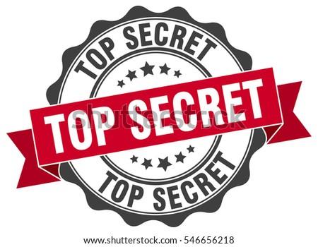 Top Secret Stock Images, Royalty-Free Images & Vectors ...