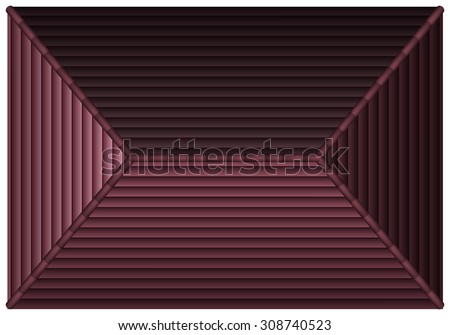 Roof Top View Stock Images Royalty Free Images Amp Vectors
