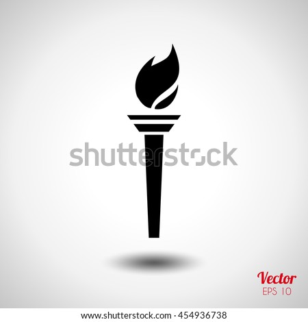 Torch Web