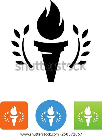 Education Symbol Stock Images Royalty Free