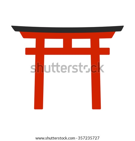Shintoism Stock Images, Royalty-Free Images & Vectors | Shutterstock