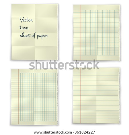 Yellow Lined Paper Photos RoyaltyFree Images Vectors – Vertical Lined Paper