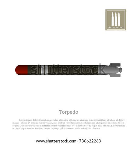 Torpedo Stock Images Royalty Free Images Amp Vectors