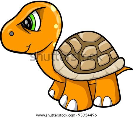 angry turtle logo - photo #41