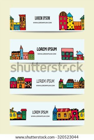 Coloring adult luxembourg coloring page line stock for Bright illustration agency