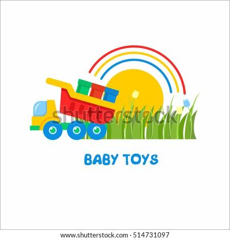toy store logo stock fotos, billeder til fri afbenyttelse og