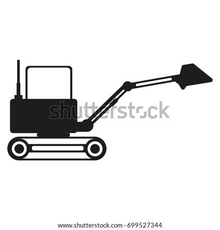 Toyota Propane Forklift Parts