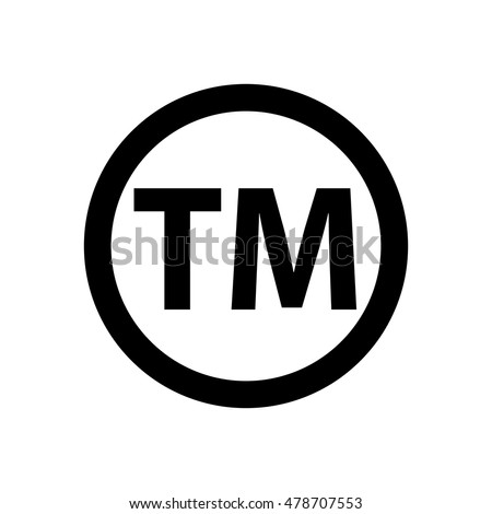 how to add trademark symbol in html
