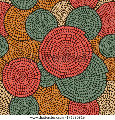 Traditional African Pattern | www.pixshark.com - Images ... Traditional African Patterns