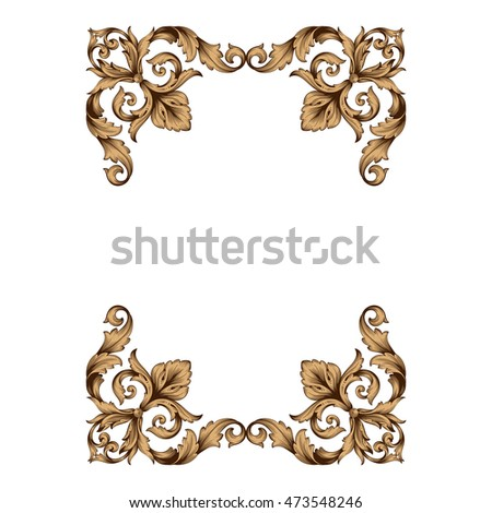 Traditional islam arabic indian decorative retro stock vector traditional islam arabic indian decorative retro greeting card or invitation design stopboris Choice Image