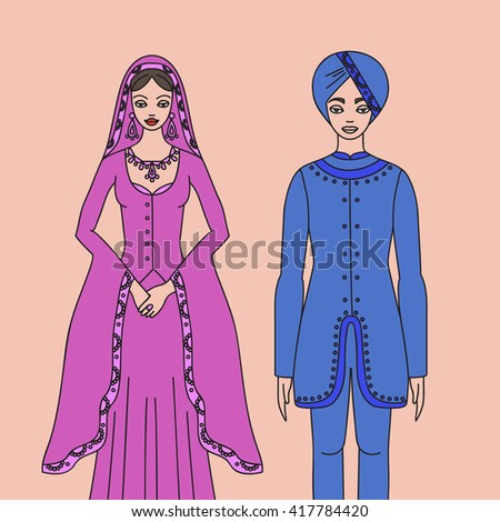 Turkish Clothing and Dress
