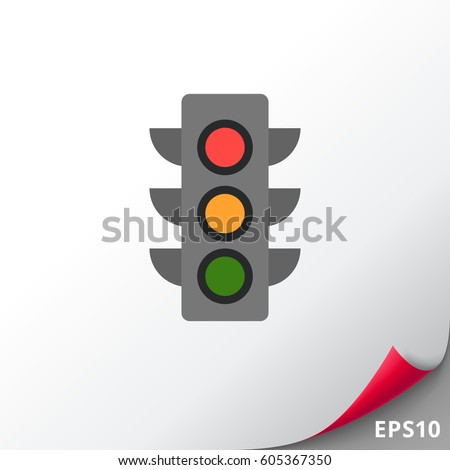 Obey traffic rules essay topics