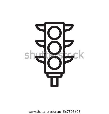 Bicycle Flashlight Wiring Diagram besides Induction Loop Wiring Diagram further Sec04b as well Rockwell Wiring Diagram in addition Yellow Rocker Switch. on traffic light wiring diagram
