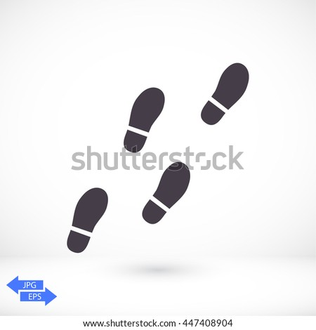 Shoe Step Stock Images, Royalty-Free Images & Vectors ...