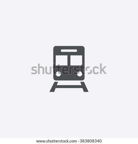 train Icon. train Icon Vector. train Icon Art. train Icon eps. train Icon Image. train Icon logo. train Icon Sign. train Icon Flat. train Icon design. train icon app. train icon UI. train icon web - stock vector