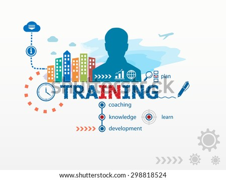 training stock images royalty free images vectors shutterstock