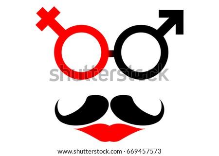 gay man now ready sex
