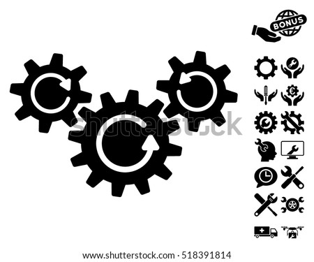 software module stock images  royalty